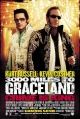 3000 Miles to Graceland