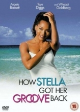 How Stella Got Her Groove Back