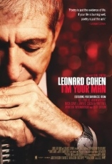 Leonard Cohen: I'm Your Man