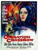 Operation Crossbow