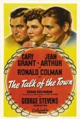 The Talk of the Town
